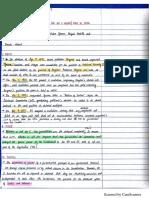 Angara v. Electoral Commission. GR No. L-45081. Digest.pdf