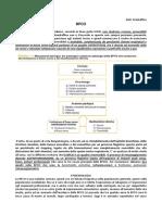 Lezione Medicina Interna BPCO