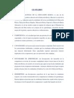 evaluacion glosario.docx