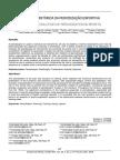 EVOLUÇÃO HISTÓRICA DA PERIODIZAÇÃO ESPORTIVA.pdf
