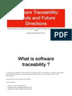 Presentation 2.pdf
