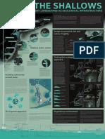 131203_SCAPE Boards_web.pdf