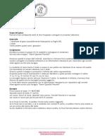 24_giochi_A1.pdf