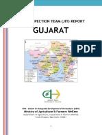 JIT Gujarat2015
