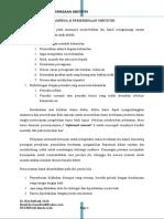 Anamnesa Dan Pemeriksaan Obstetri