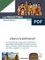 Historia Bloque 1-1