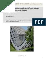 Tema 03 c17 18_sistemas Metal v01