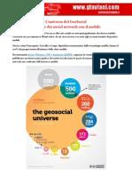 universo-geosocial