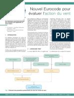 Actions Du Vent Cstc Exemple