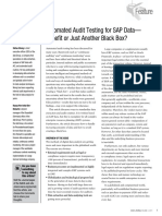 Jpdf11v3 Automated Audit