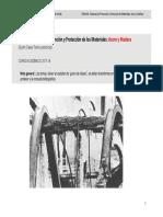 Tema 08 c17-18 Sistemas de Prevención y Protecciones Acero_madera-V1