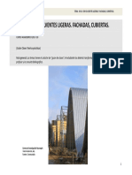 Tema 09 10 c17 18 Sistemas Envolventes Ligeras v01