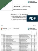 Lista colocação 2017.pdf