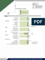 ASME Venting Calculation FB-2007_pdf