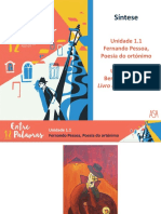 SintesePoesia-ortonimo-e-BernardoSoares (1).ppt