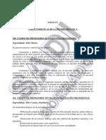 pruebapractica.pdf
