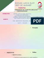 expo2.pptx