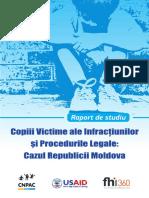 studiu_audierealegala.pdf