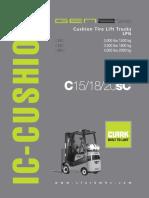 SpecSheet C 15-20sC en S0123E