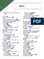 67659_indx.pdf