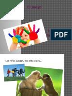 pdf manuel.pdf