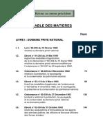 Foncier