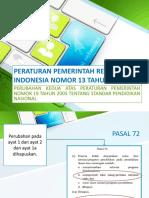 Presentasi Pp 13 Andi