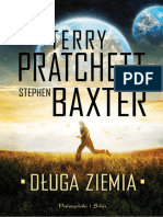 Dluga Ziemia - Terry Pratchett.epub