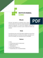 Missao Visao e Valores IFAL.pdf