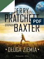 Dluga_Ziemia_-_Terry_Pratchett