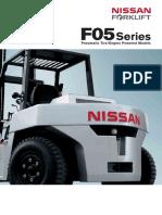 F05 Series