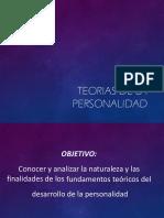 CLASE TEORIAS PERSONALIDAD.pptx