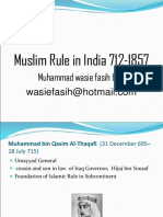 Muslimruleinindia 150109120928 Conversion Gate02