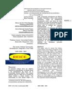 Dialnet-LaComunidadAndina-5109429.pdf