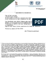 Carlos Pellicer.pdf