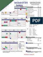 Calendario2017-2018_GU.pdf