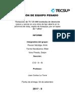 1-PRÁCTICA (3)