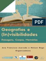 Ebook_geografia e Invisibilidades
