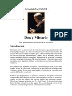 Don y Misterio.pdf