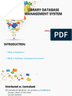 databasemanagementsystem-160129083313