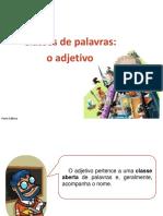 PT7_PPT_03_adj