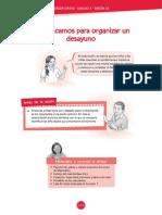 SESION DE MULTIPLICACION.pdf
