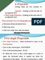 Multiview.pdf