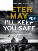 I'll Keep You Safe Extract