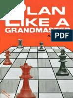 0713458305.pdf