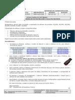 Atualizacao Software l2400 45i