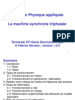 cours_machine_synchrone_tgett.pdf