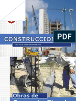 Clase 03_Obras de Concreto Simple.pdf