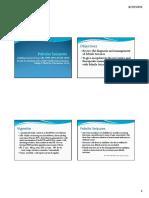 Febrile Seizures.pdf