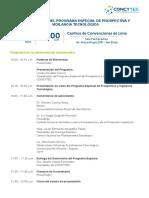 programaPROS2.pdf